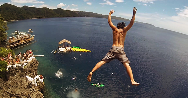 Should you travel to the Philippines next? Let this list help you decide.